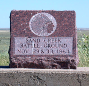 sand-creek-massacre