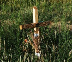 randy-wilson-grave
