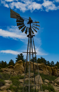 las-animas-homestead-windmill-small