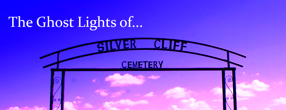silver-cliff-banner